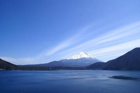 本栖湖s.jpg